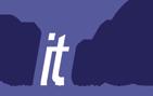 Dituel Ltd